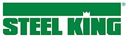 Steel King Logo