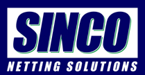 Sinco Netting logo