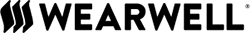 Wearwell Tennessee Mat Company Logo