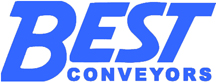 Best Flex Conveyor Logo