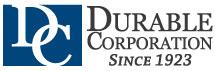 Dandux Logo