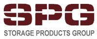 Gills Jarke SPG logo