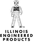 Illinios Engineered Products