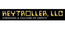 Keytroller Logo