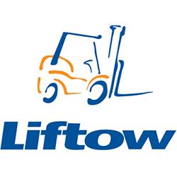 Liftow Logo