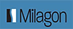 Milagon Logo
