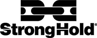 Strong Hold logo
