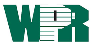 West Point Rack logo