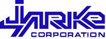 Jarke Cantilever Racks Logo