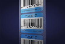 Cognex Barcode Readers