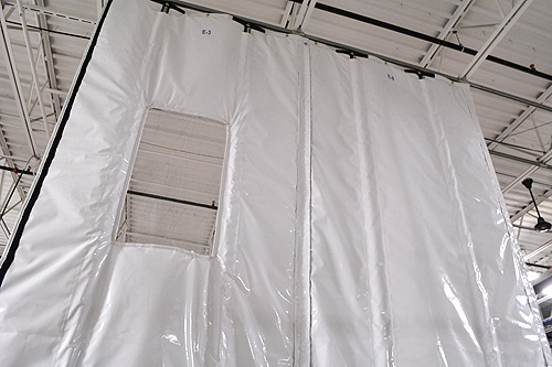 InsulWall Thermal Wall