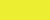 zone 2B color