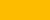 zone three color