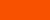 zone four color