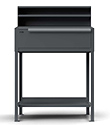 "Shipping/Receiving Desk - 36""w x 28""d x 42""h"