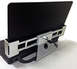14x8x5 Laptop Security Bracket - NB/RC Series