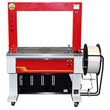 "Automatic Strapping Machine - Medium Speed, 33""W x 23""H Arch"