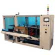 Automatic Case Erector-Sealer
