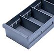 "Dividers for 3-1/2"" High Drawers"