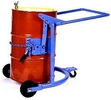 Mobile-Karrier 55-Gallon