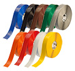 2-in. Floor Marking Tape