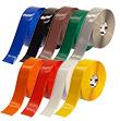 3-in Floor Marking Tape