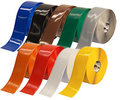 4-in. Floor Marking Tape