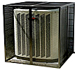 air conditioner security cage