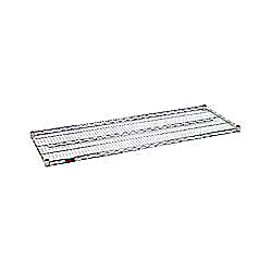 Shelf for Security Cage - 24w x 48L