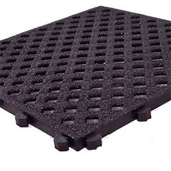Cisco Eagle Catalog Snap Together Floor Tile Comfort