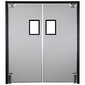 Two Way Door two way door - home design
