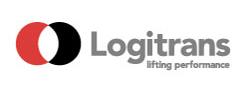 Interthor Logo