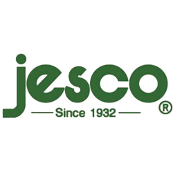 Jseco Industries Logo