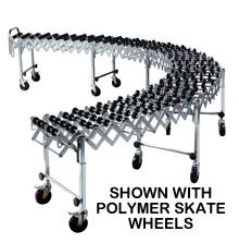 FMH Flexible Conveyor