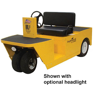 Vehicles With 5000 Lb Towing Capacity >> Cisco Eagle Catalog 1 Person Sit Down Tugger 48 Volt 17 7 Hp