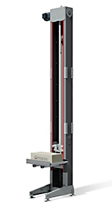 Reciprocating Automated Package Lift - up to 37'H