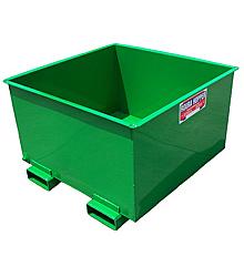 Rotator Boxes