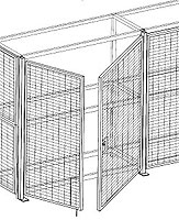 WireCrafters Enclosures