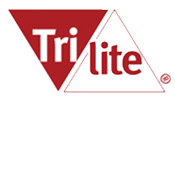 Tri Light Inc. Logo