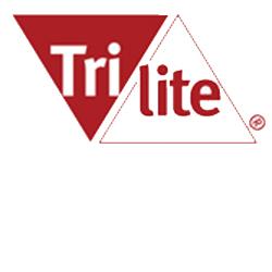 Tri Lite logo
