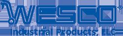 Wesco Manufacturing logo