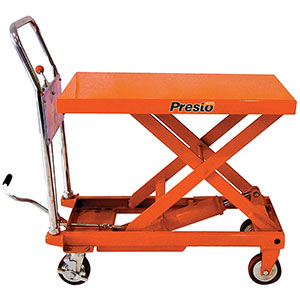 https://www cisco-eagle com/catalog/product/166796/portable-manual-scissor-lift-20-x-32-platform-300-lb-cap