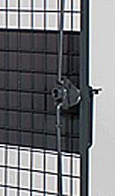 ta-50 lock