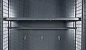 shelf for ta-50 gear locker