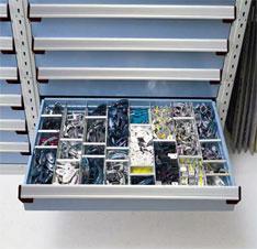 Ordinaire Modular Drawer Cabinet