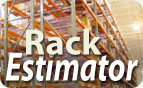 Rack Estimator Logo