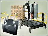 Packaging and Shipping Equipment