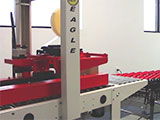 Automatic and Semi-Automatic Carton Sealers